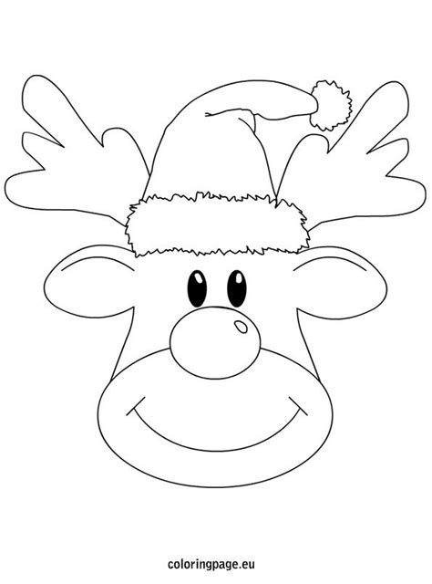 turkey claus coloring page 2728 best images about coloring on pinterest coloring
