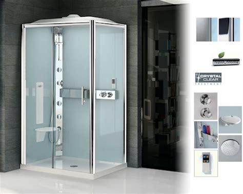 box doccia torino prezzi doccia spa prezzi idee creative di interni e mobili