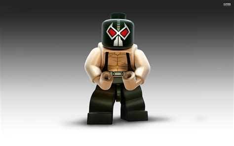 lego marvel super heroes 2 wallpapers images photos bane lego marvel super heroes wallpaper