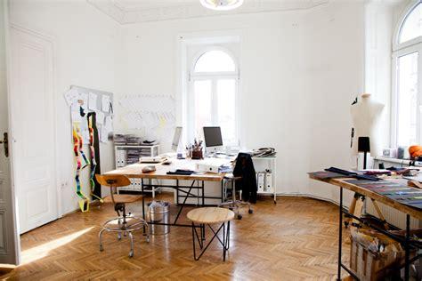 Fashioned Studio by Petar Petrov Freunde Freunden
