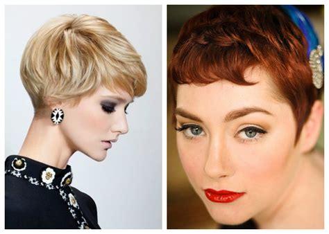 Snygga Pagefrisyrer 2016 by прості зачіски 2016 робимо своїми руками фото зачіски