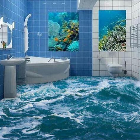 Online Buy Grosir 3d lantai mural from China 3d lantai