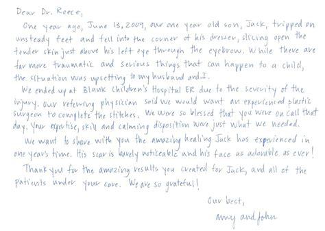 Letter From Birmingham Mla Citation