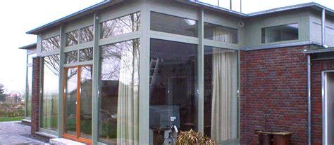 nrw holzfensterhersteller holzfensterbau bergers