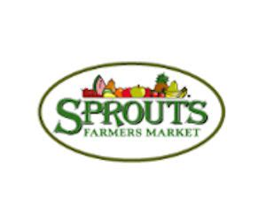 Sprouts Sweepstakes - register with sprouts farmers market for a free hot cereal free product sles