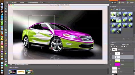 vehicle graphics design software how to visualize a realistic car wrap youtube