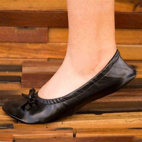emergency shoes flats emergency shoes flats 28 images foldable flats