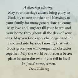 wedding quotes may your a marriage blessing christian marriage wedding anniversary and blessings