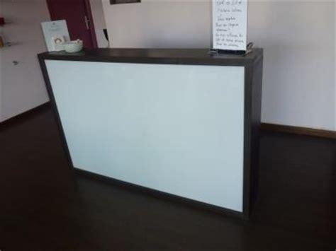 Comptoir Caisse Ikea comptoir caisse ikea table de lit a roulettes