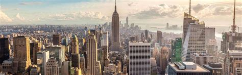 downtown new york map new york route nyc sightseeing route big tours