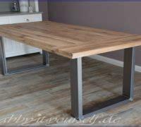 Tisch Aus Arbeitsplatte Bauen by Arbeitsplatte Als Tisch Hauptdesign