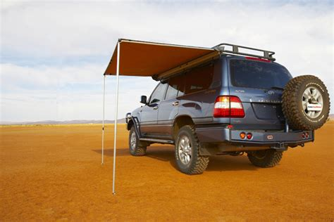 arb shade awning arb arb3110a arb awning free shipping