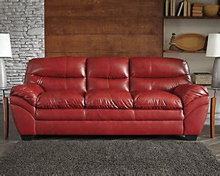 Sofa Schedule Sofas Couches Furniture Homestore