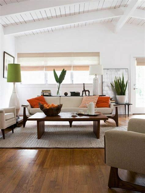 wohnzimmer dekorieren tipps einladendes wohnzimmer dekorieren ideen und tipps