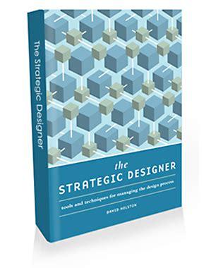 t shaped bim bim integrated design bim organizations bim integrated design