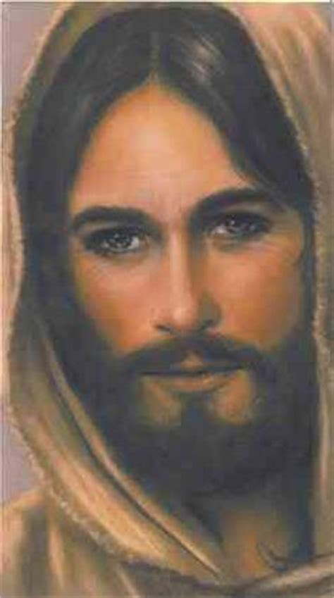 jesus eye color 1000 images about jesus painting on jesus