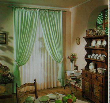 tende con cadute per interni tende per salone classico duylinh for