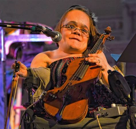 npr tiny desk tickets fiddler who won npr s tiny desk contest to perform in city
