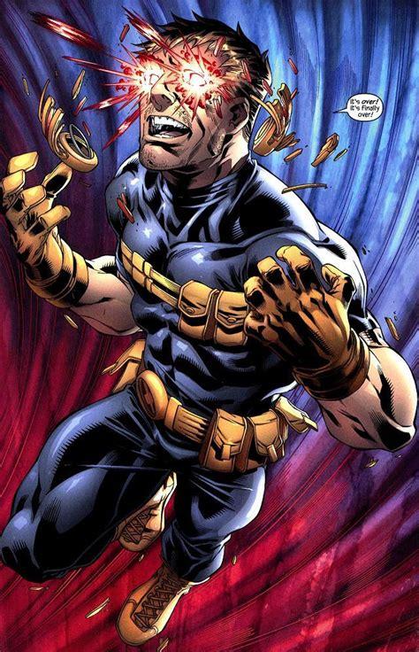 favorite cyclops costume cyclops comic vine