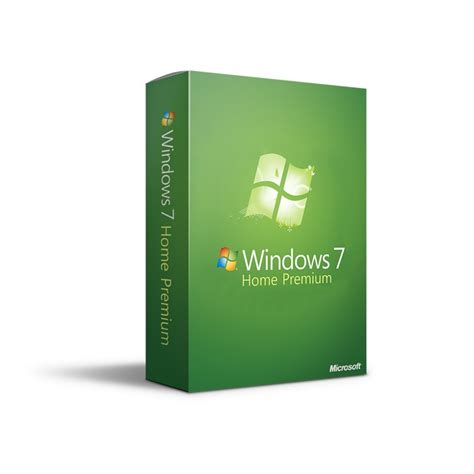 buy windows 7 home premium sp1 product key 32 64 bit