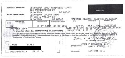 Warrant Search Drivers License Posts Salsasokol