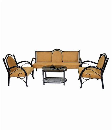 irony sofa set irony sofa set best price in india on 12th february 2018