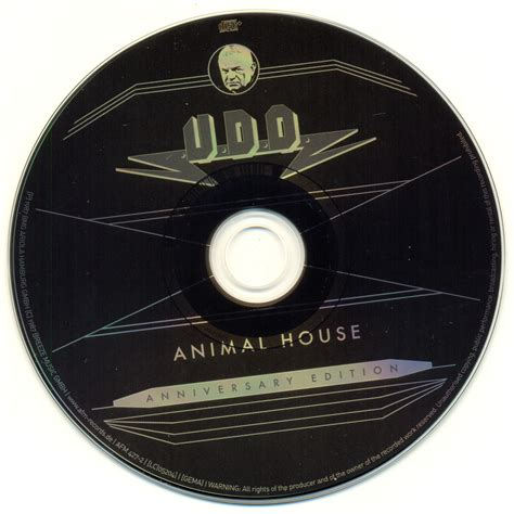 music from animal house animal house u d o udo dirkschneider mp3 buy full tracklist
