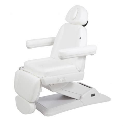 poltrone per dentisti poltrona regolabile per ambulatori medici similpelle