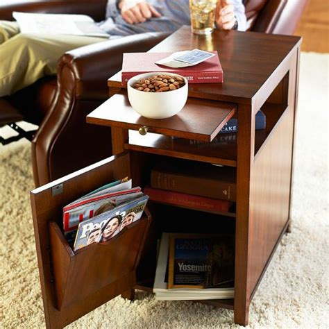 how to place a coffee table with reclining sofa 31 best images about for daddy on pinterest black side