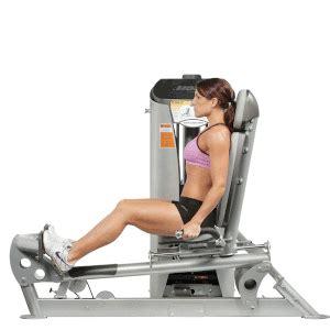 le canape gif sur yvette salle de musculation gif sur yvette 28 images top 9