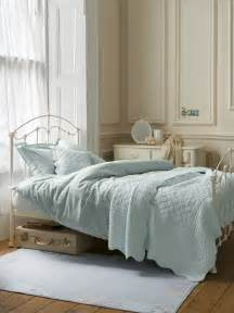 bedding ideas duck egg blue bedroom design home pleasant