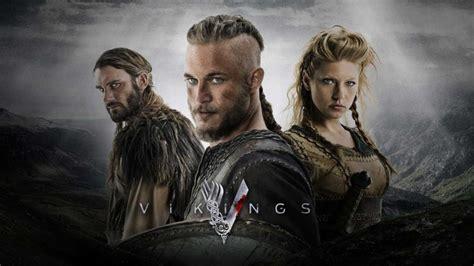 film online viking 2016 watch vikings season 1 tv series 2013 hd free online