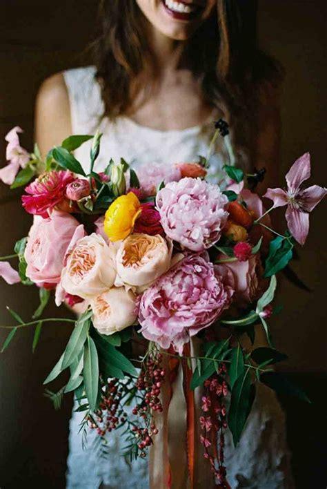 25  Best Ideas about July Flowers on Pinterest   June