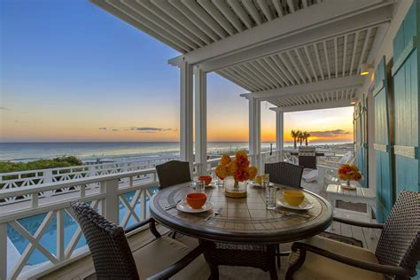 4 bedroom condo destin fl destin florida usa beachfront 4 bedroom family