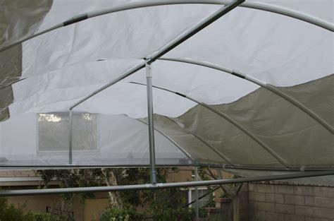 trimline awning buying a 10 215 20 trimline canopy by flourish mowryjournal com