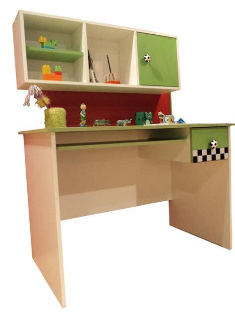 Schrank Junge by Kinderzimmer Fu 223 Bett Schrank Schreibtisch Junge