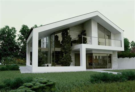 Good Immagini Di Case Moderne #1: casa-moderna-con-tetto-a-due-falde.jpg