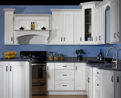 Designer ? Essex Kitchen   Swansea Cabinet Outlet