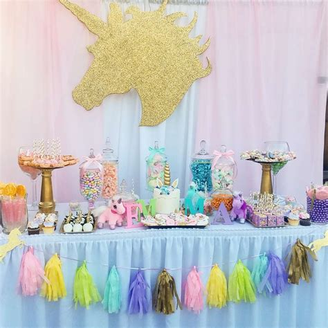 theme party blog unicorn theme party venuemonk blog