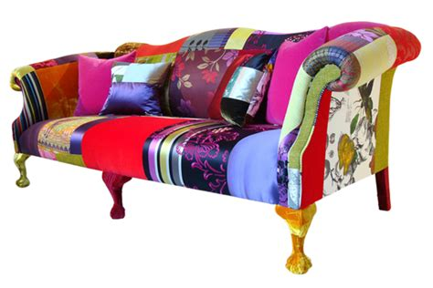 London Sofa Bed Company Http Dzinetrip Com Colorful Colonial Style Furniture By