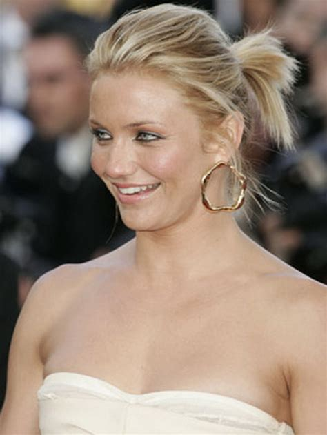 hairstyles for short hair in ponytail ponytail hairstyles for short hair