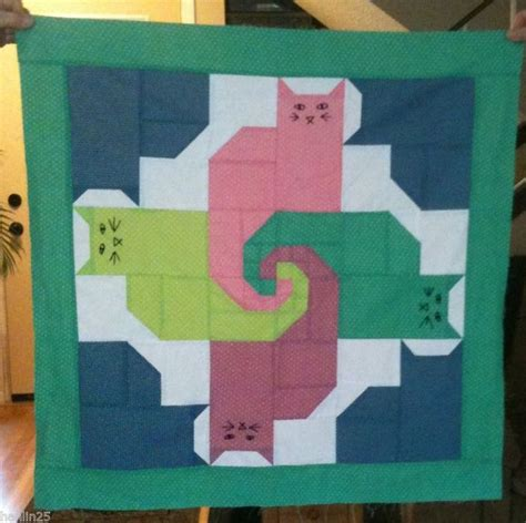 questions pattern of cat 1000 images about animal youth quilts on pinterest