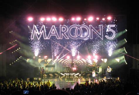 maroon 5 yes maroon5 dmds7udios