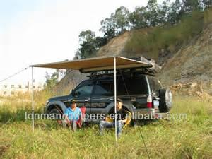 car top tent awning view car top tent awning lonman