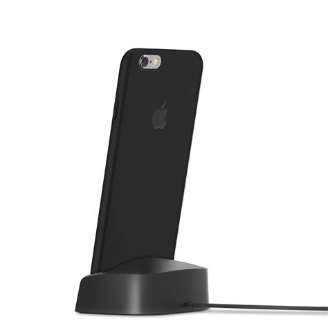iphone desk phone dock shop iphone charging dock free shipping mophie