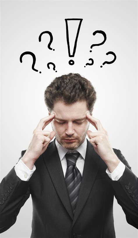 imagenes confusion mental confusion answers on healthtap
