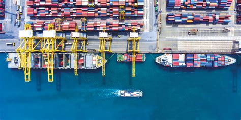 shipping industry challenges risk and insurance news for shipowners the link jlt