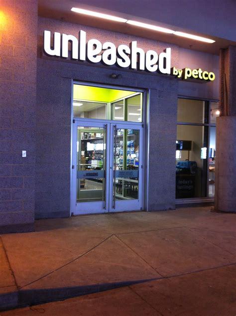 petco puppy vaccinations pet stores supplies in philadelphia petco cat food