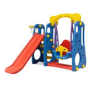 Ban Renang Bayi My Baby Float Intex 59574np T2909 mainan playground outdoor dhian toys