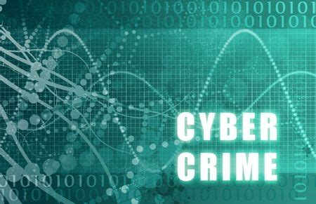 Cyber Crime And Child Abuse Cyber Crime Ppt Templates Free